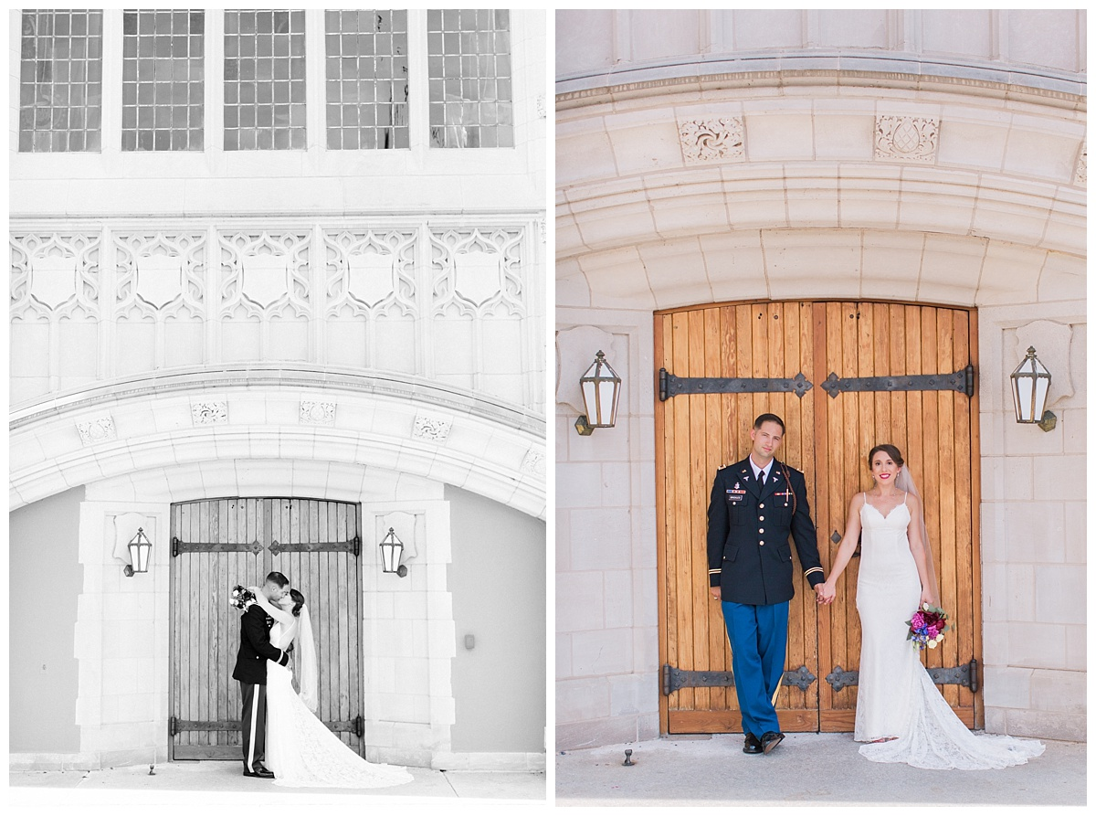 lexington_wedding_photographer_brittany_tyler33.jpg