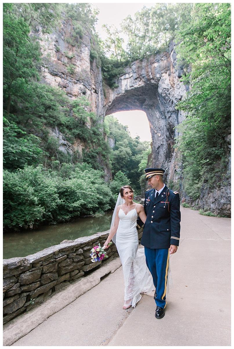 lexington_wedding_photographer_brittany_tyler39.jpg