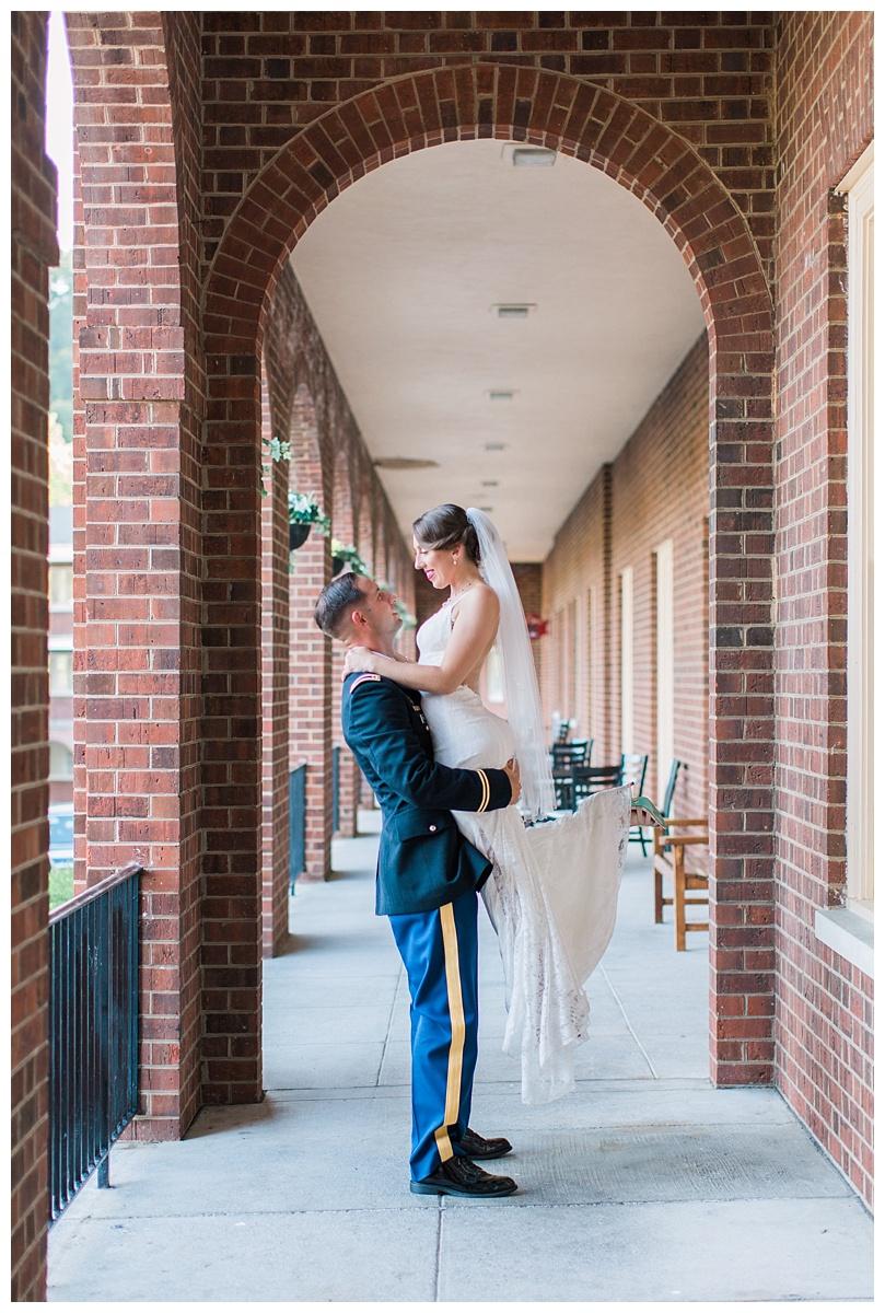 lexington_wedding_photographer_brittany_tyler42.jpg