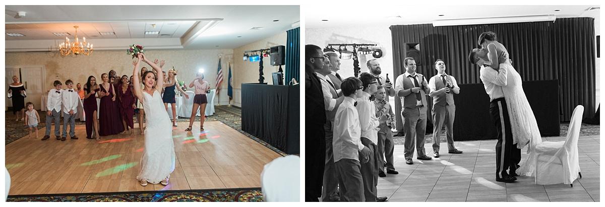 lexington_wedding_photographer_brittany_tyler45.jpg