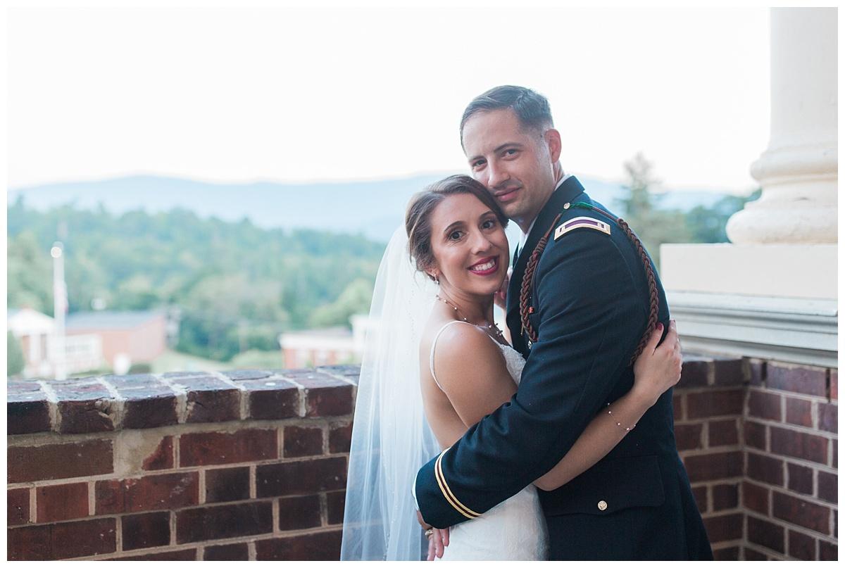 lexington_wedding_photographer_brittany_tyler48.jpg