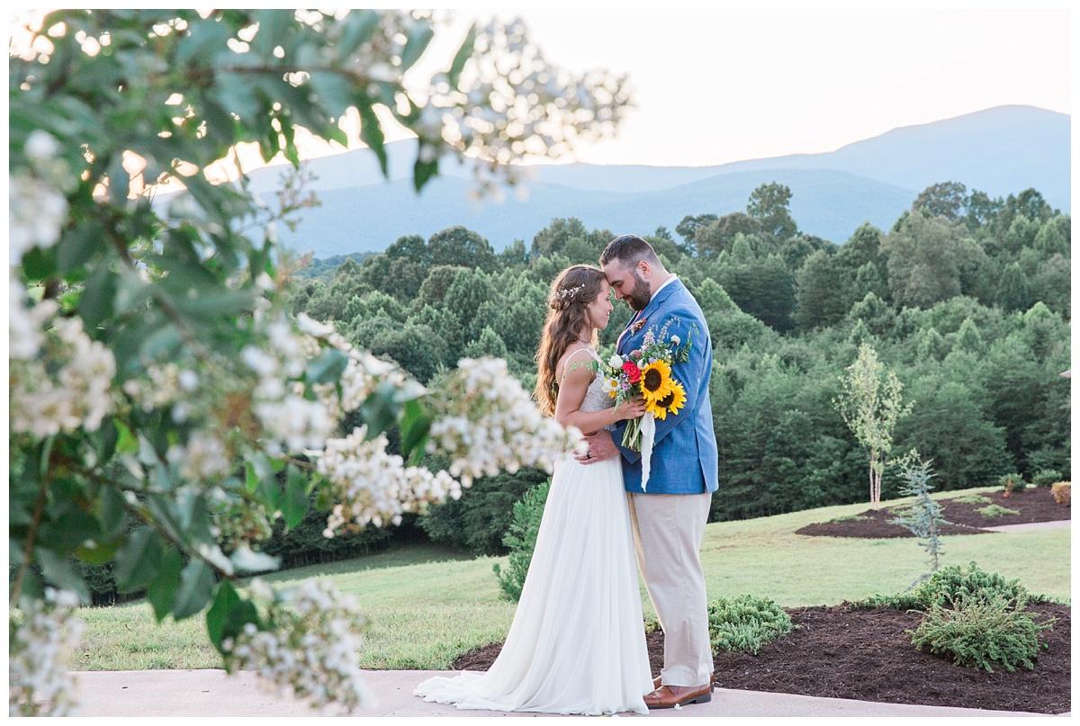 lynchburg_va_wedding_photographer_sibylle_marc51.jpg