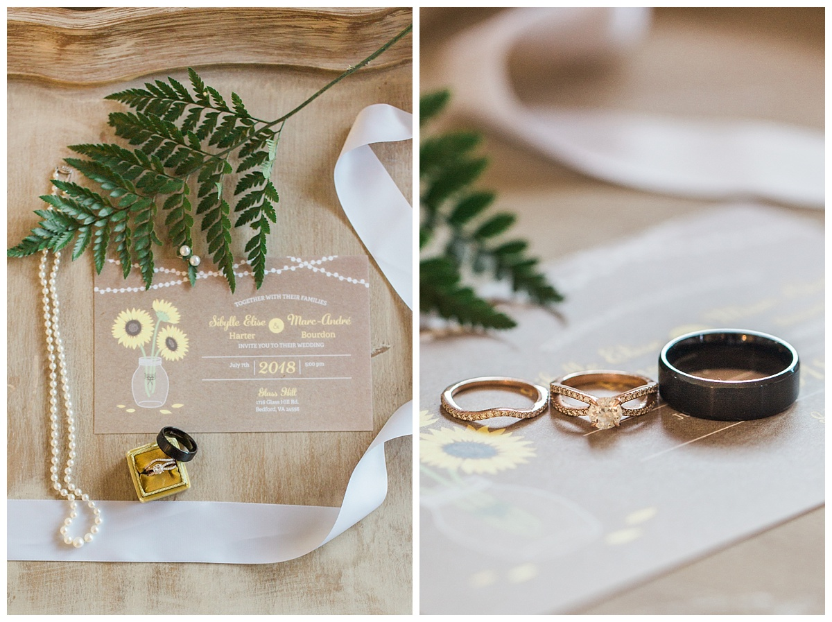 lynchburg_va_wedding_photographer_sibylle_marc7.jpg