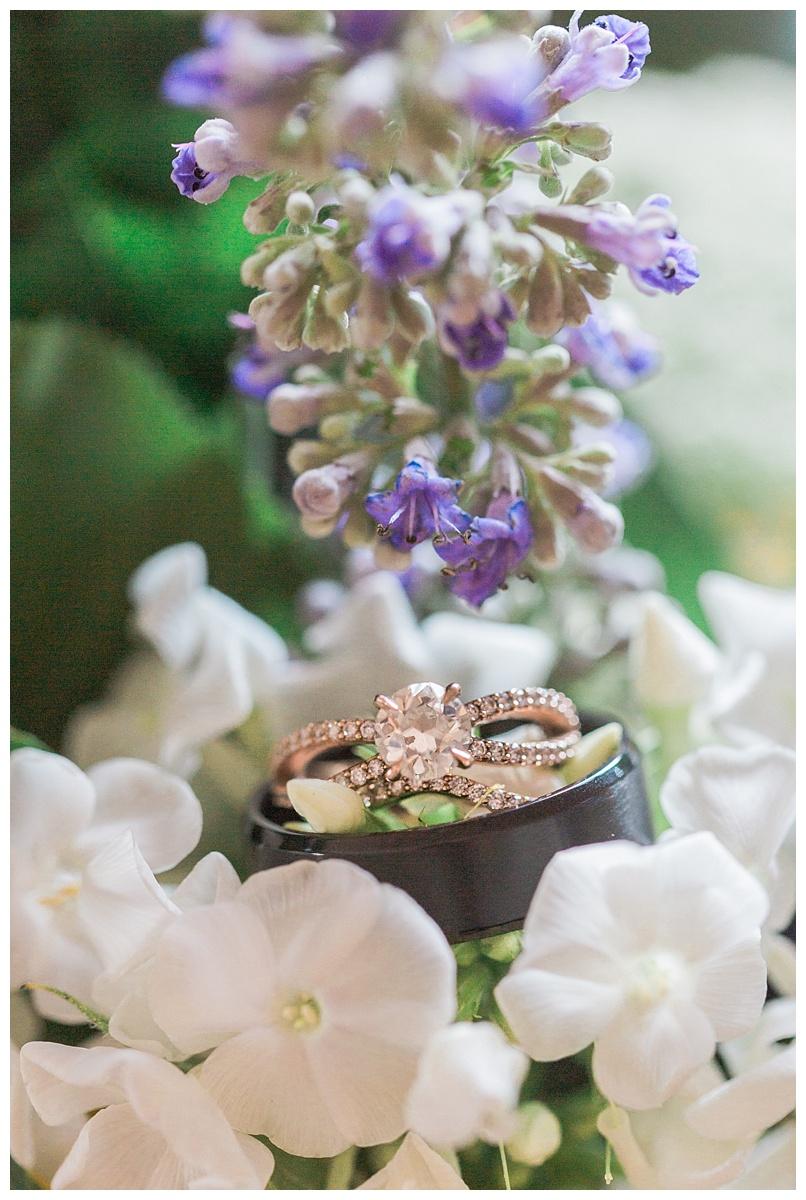 lynchburg_va_wedding_photographer_sibylle_marc10.jpg