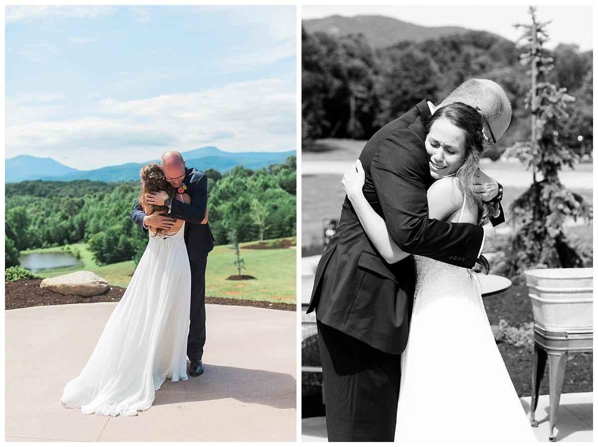 lynchburg_va_wedding_photographer_sibylle_marc15.jpg