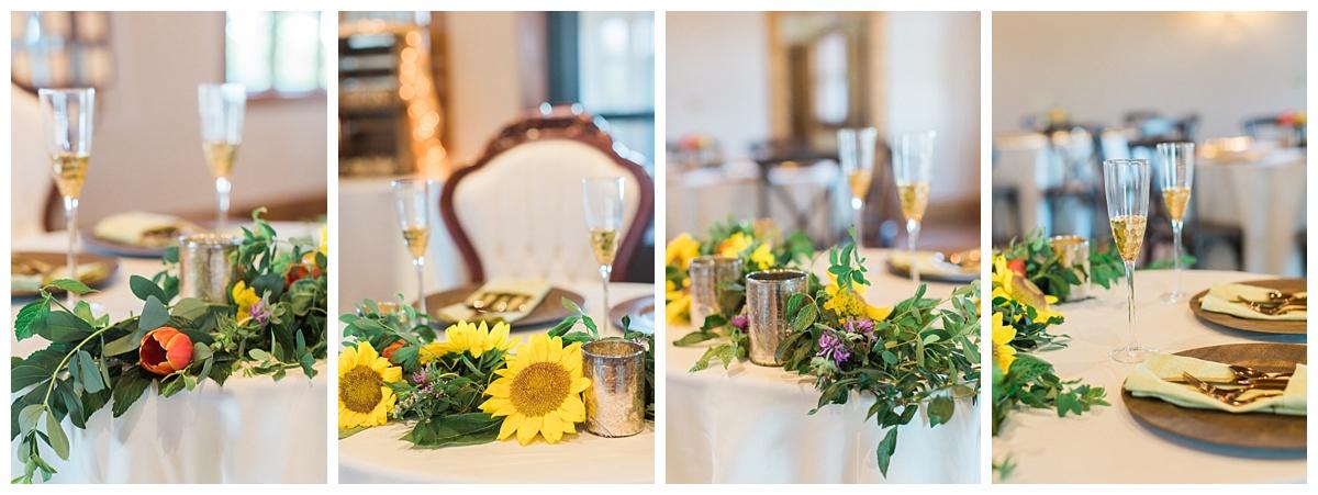 lynchburg_va_wedding_photographer_sibylle_marc17.jpg