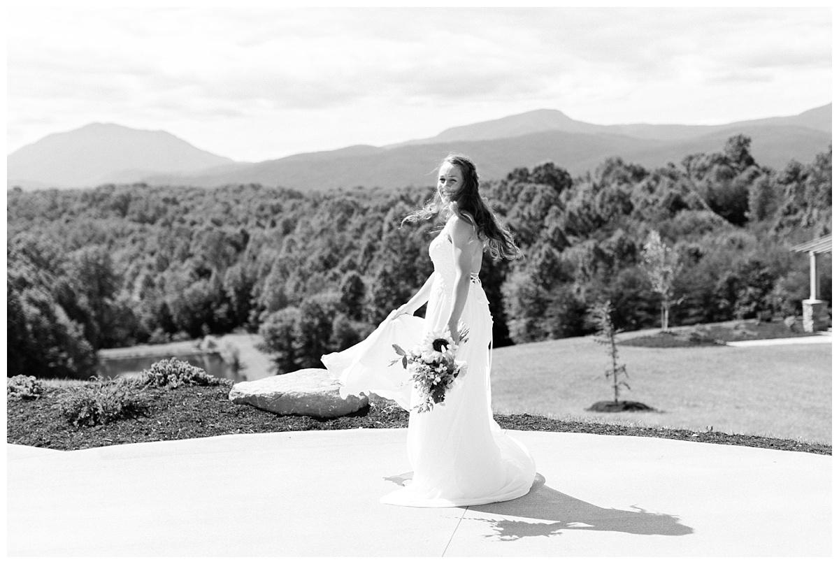 lynchburg_va_wedding_photographer_sibylle_marc22.jpg