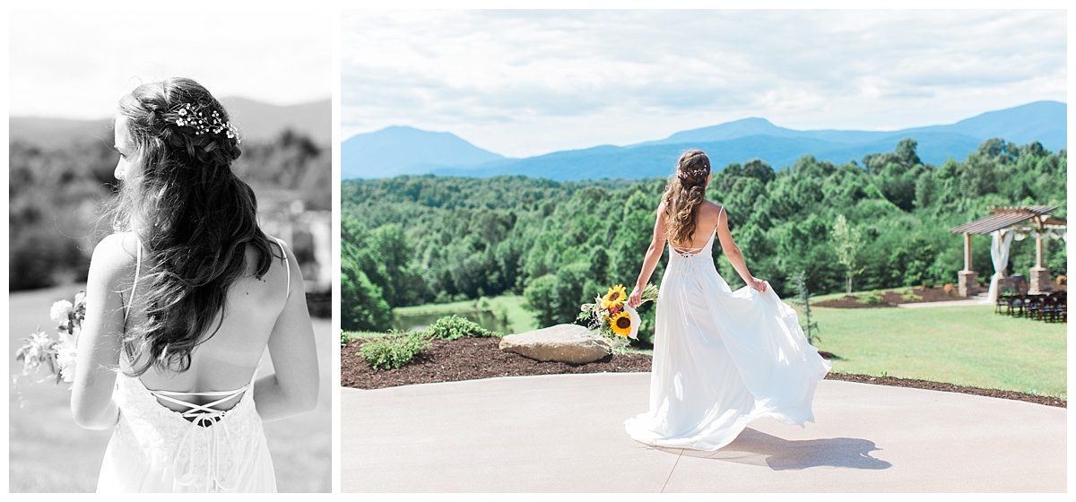 lynchburg_va_wedding_photographer_sibylle_marc28.jpg