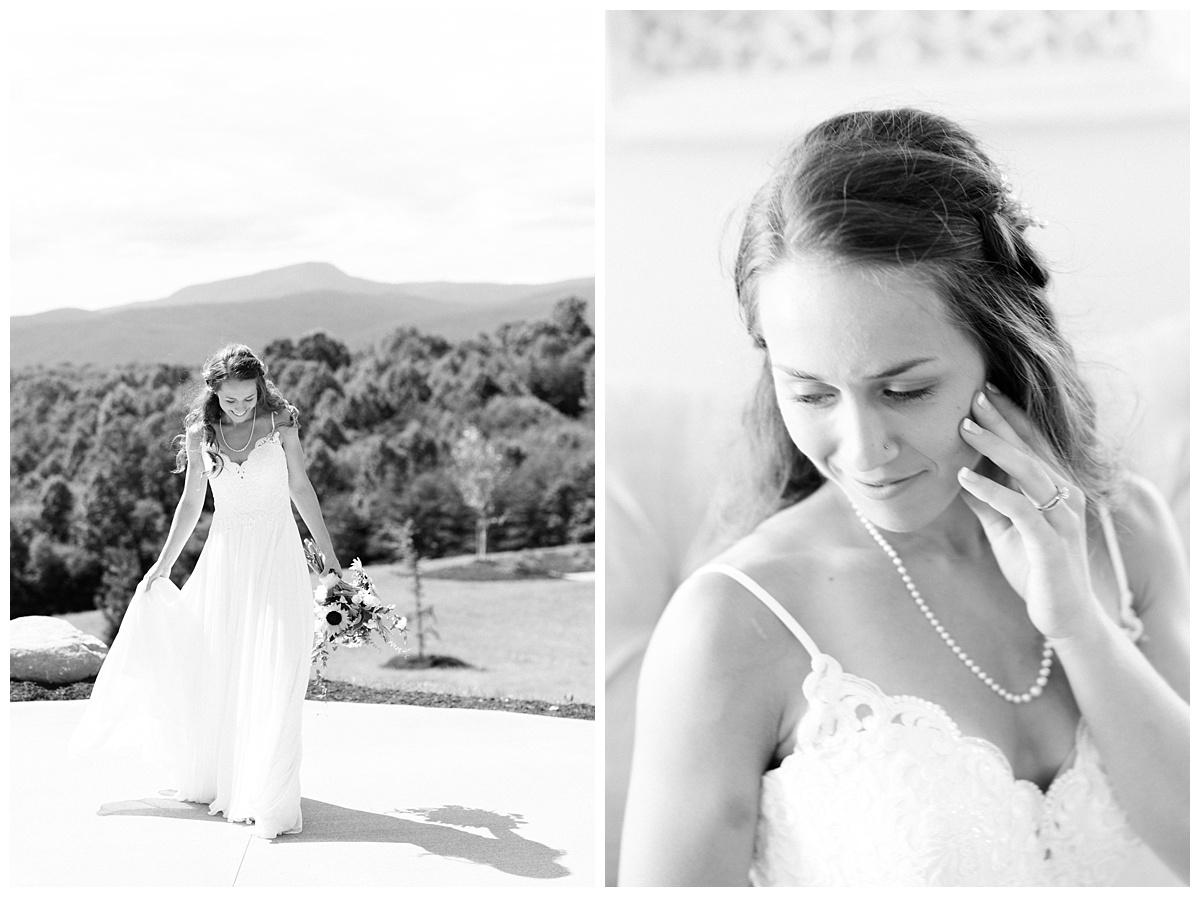 lynchburg_va_wedding_photographer_sibylle_marc31.jpg