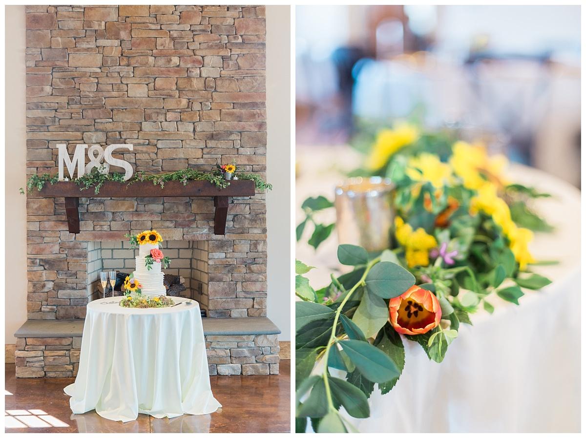 lynchburg_va_wedding_photographer_sibylle_marc32.jpg