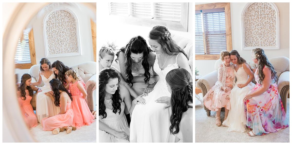 lynchburg_va_wedding_photographer_sibylle_marc33.jpg