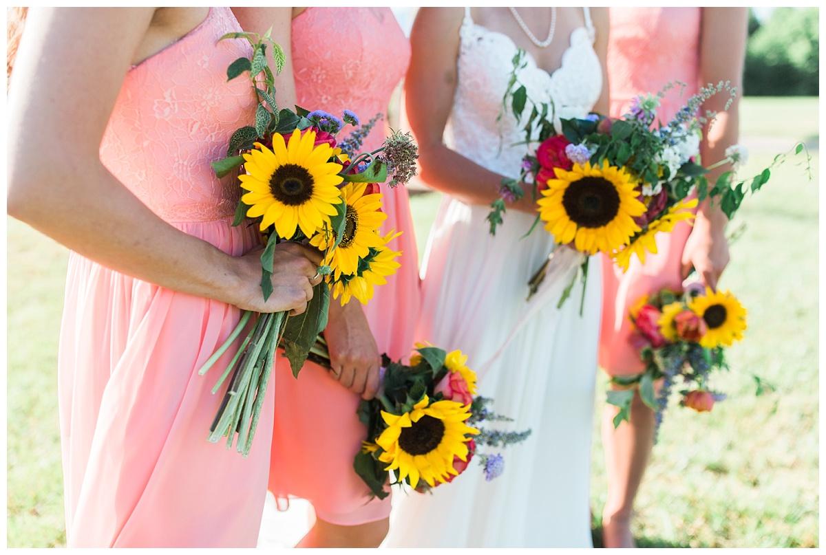 lynchburg_va_wedding_photographer_sibylle_marc35-2.jpg