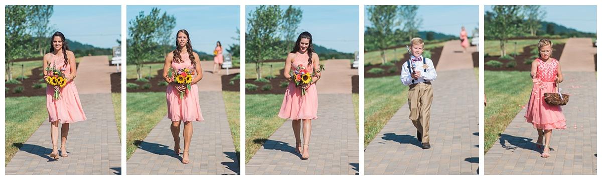 lynchburg_va_wedding_photographer_sibylle_marc35.jpg