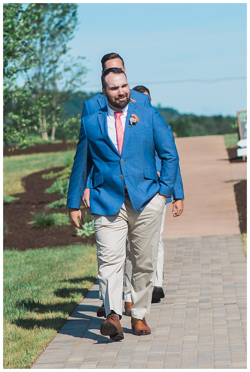 lynchburg_va_wedding_photographer_sibylle_marc35-3.jpg