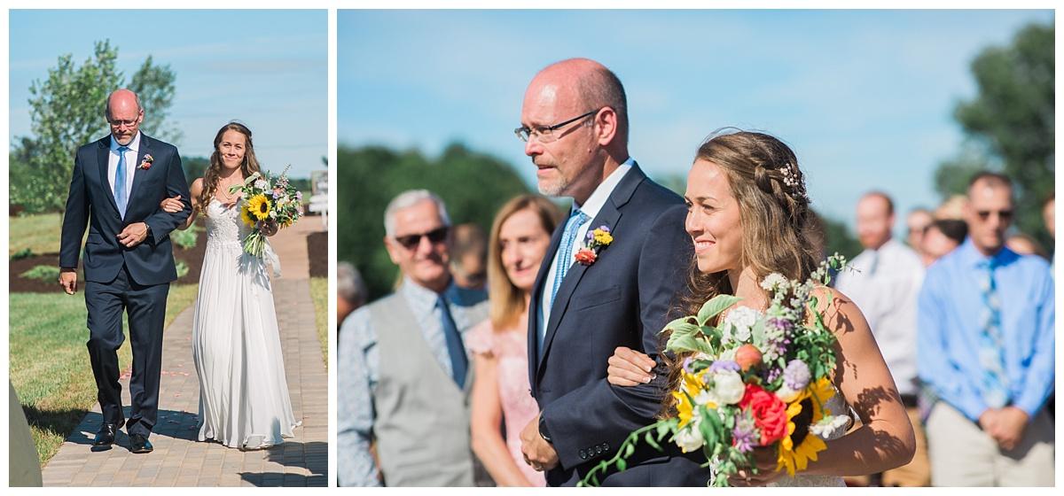 lynchburg_va_wedding_photographer_sibylle_marc36.jpg