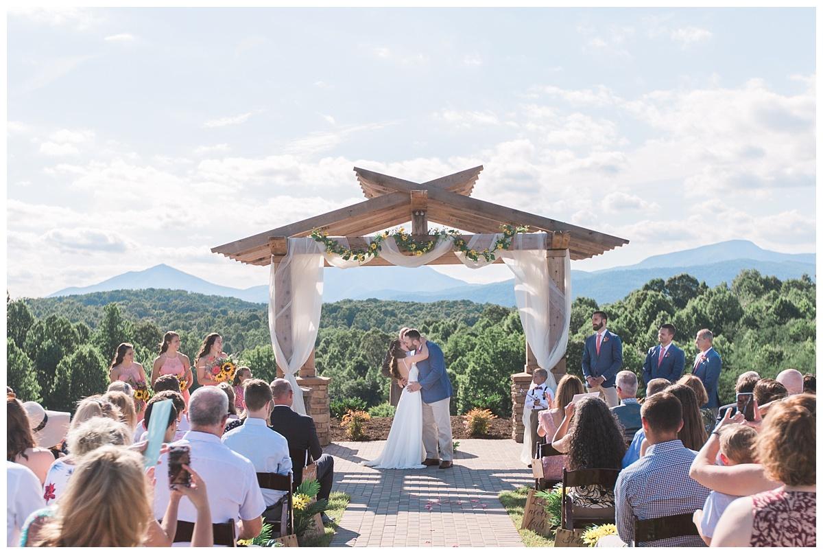 lynchburg_va_wedding_photographer_sibylle_marc39.jpg