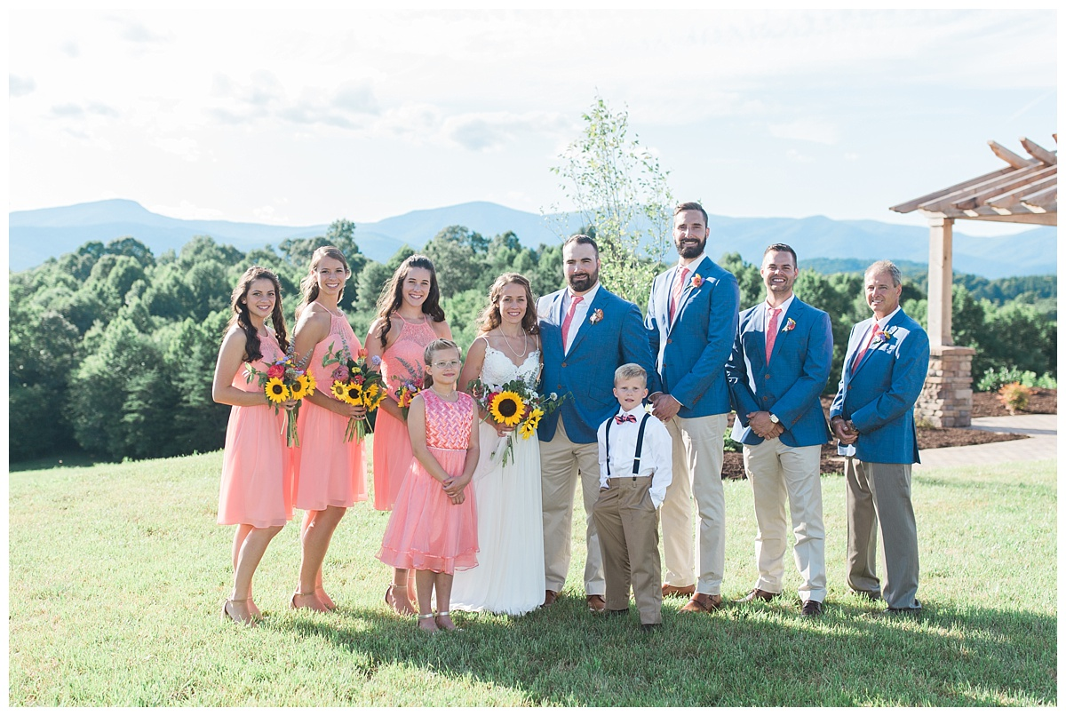 lynchburg_va_wedding_photographer_sibylle_marc41-2.jpg