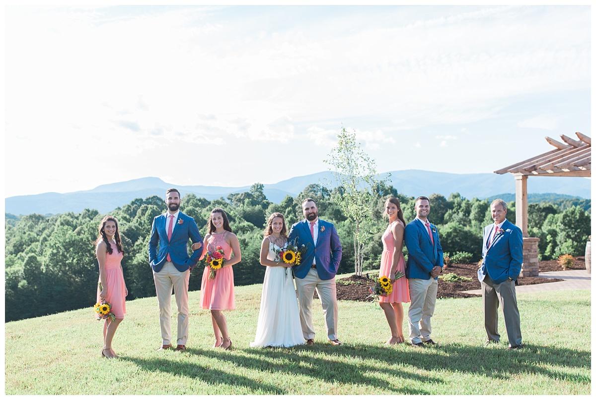 lynchburg_va_wedding_photographer_sibylle_marc41.jpg