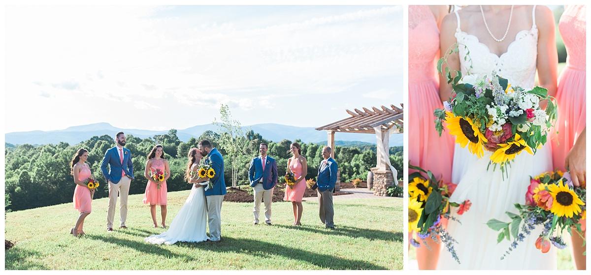 lynchburg_va_wedding_photographer_sibylle_marc42.jpg