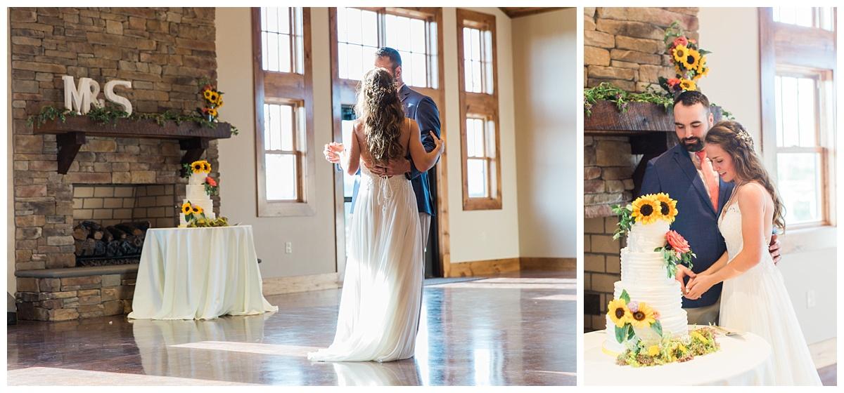lynchburg_va_wedding_photographer_sibylle_marc49.jpg