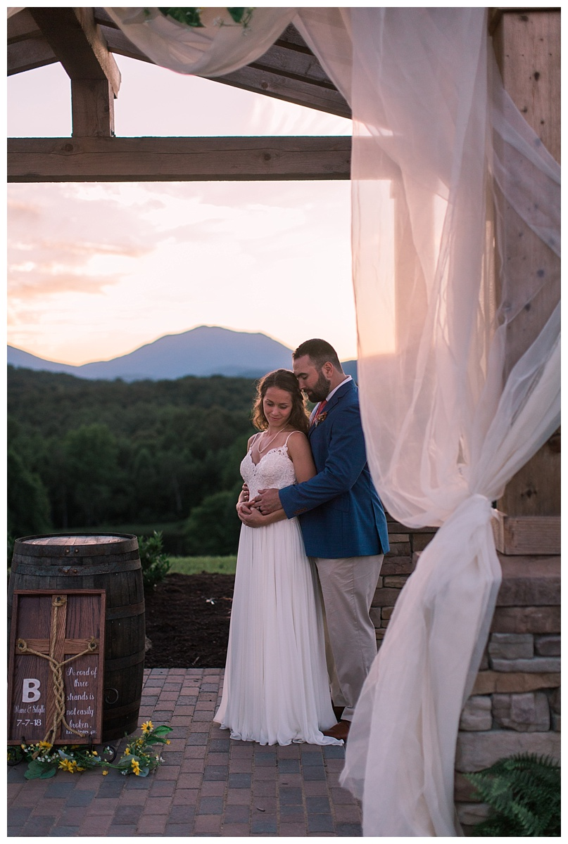 lynchburg_va_wedding_photographer_sibylle_marc54.jpg