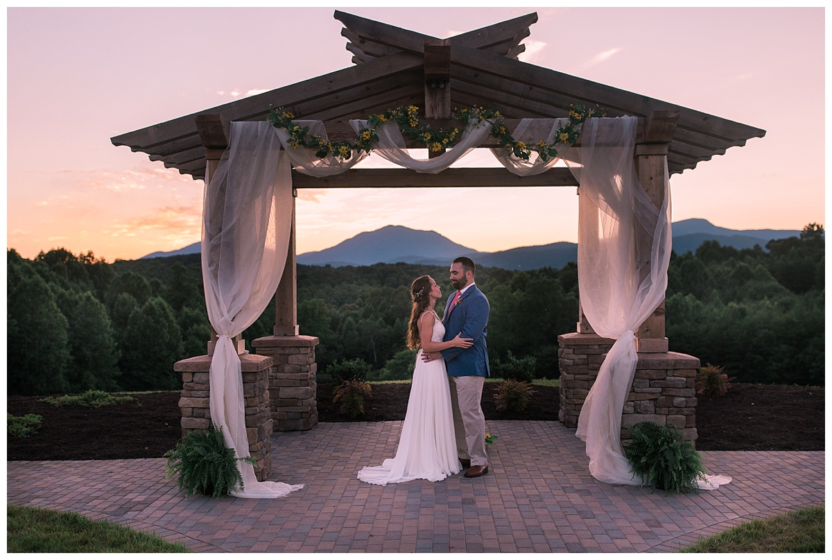 lynchburg_va_wedding_photographer_sibylle_marc55.jpg