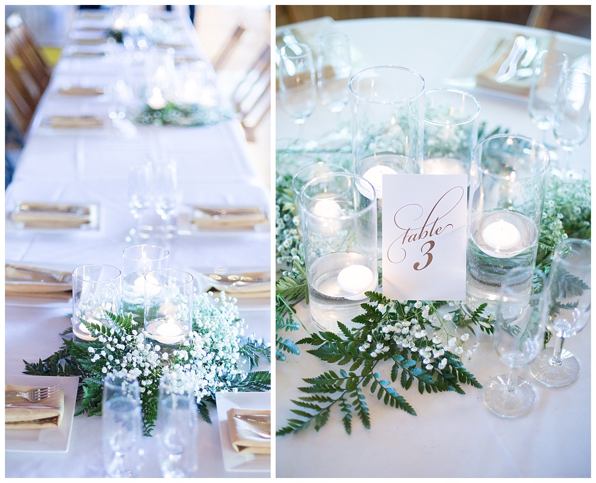 lynchburg_va_wedding_photographer_lexi_stephen11.jpg