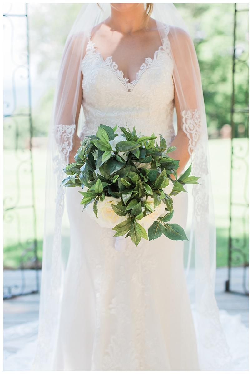 lynchburg_va_wedding_photographer_lexi_stephen13.jpg
