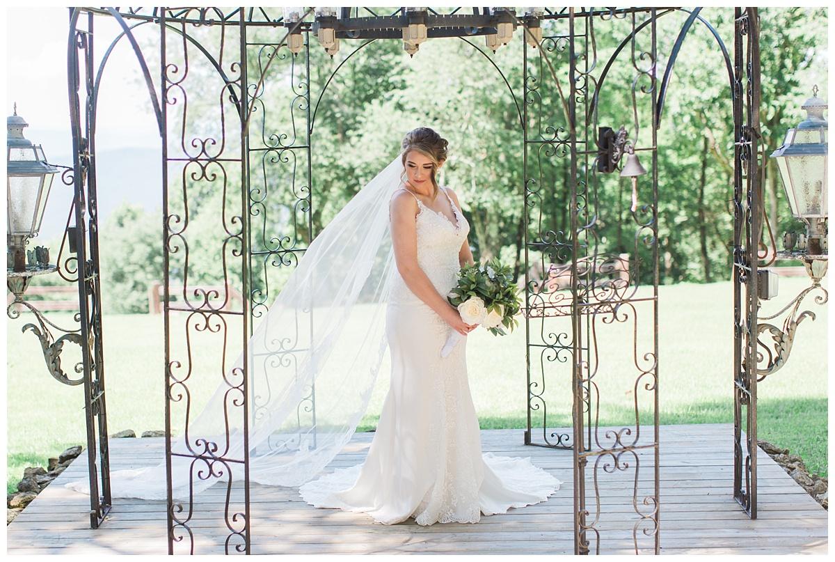 lynchburg_va_wedding_photographer_lexi_stephen14.jpg