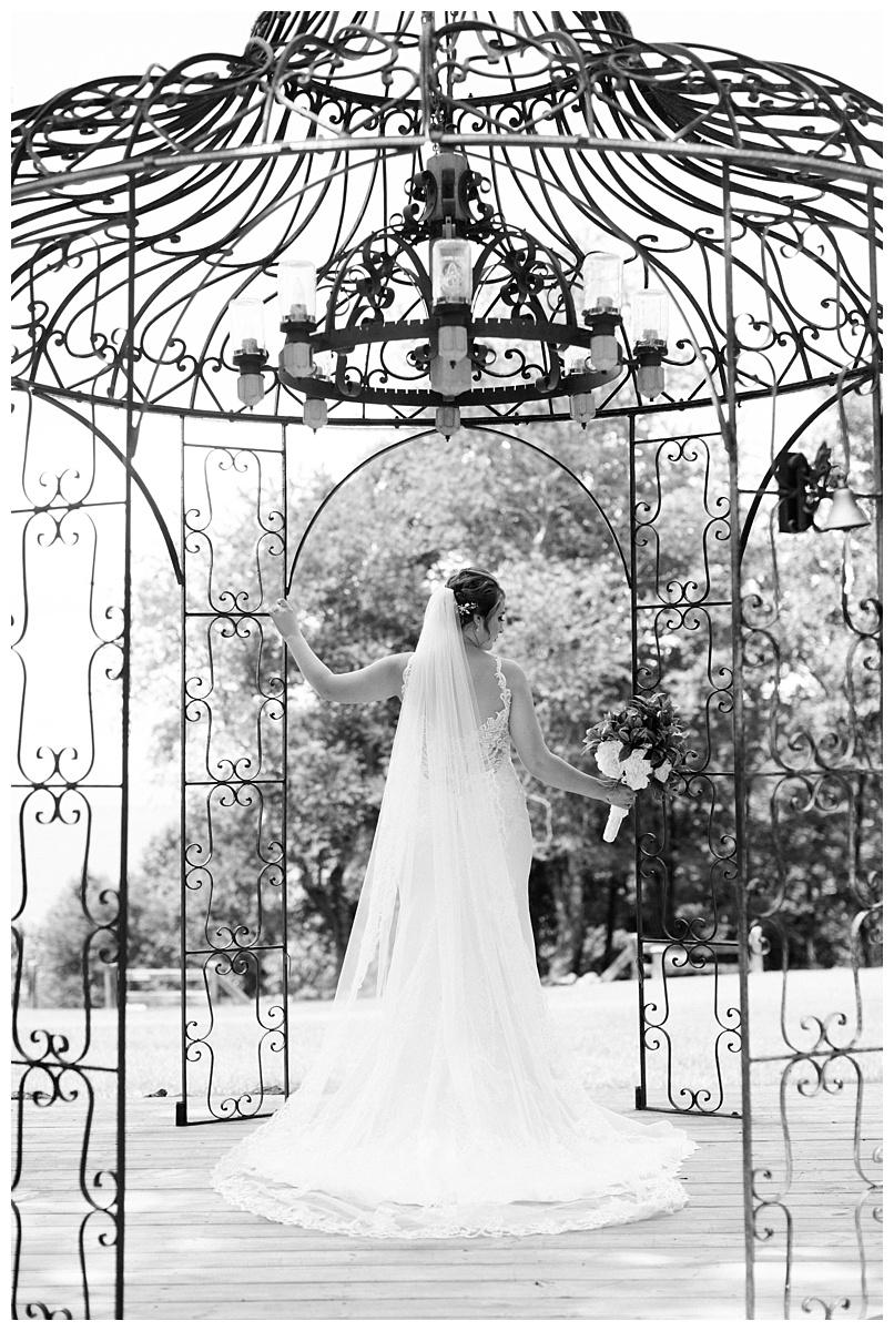 lynchburg_va_wedding_photographer_lexi_stephen18.jpg
