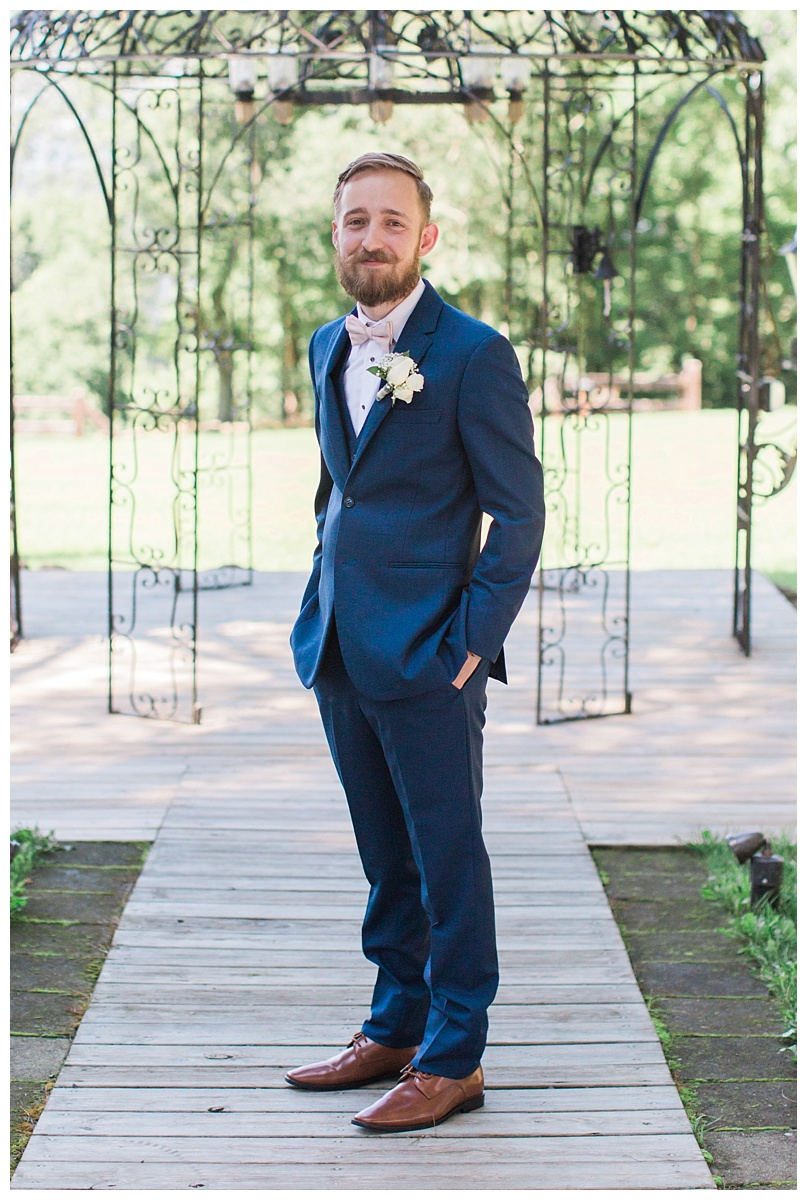 lynchburg_va_wedding_photographer_lexi_stephen20.jpg