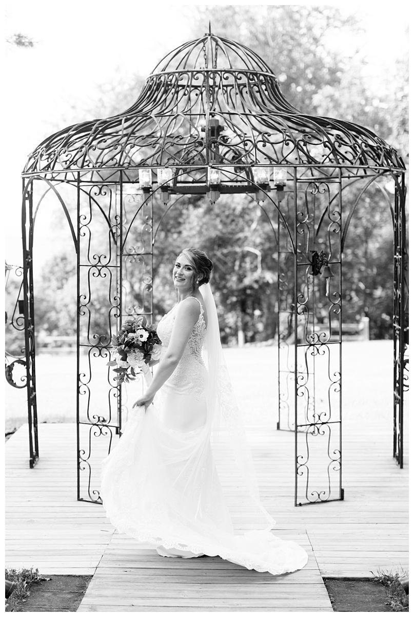 lynchburg_va_wedding_photographer_lexi_stephen24.jpg