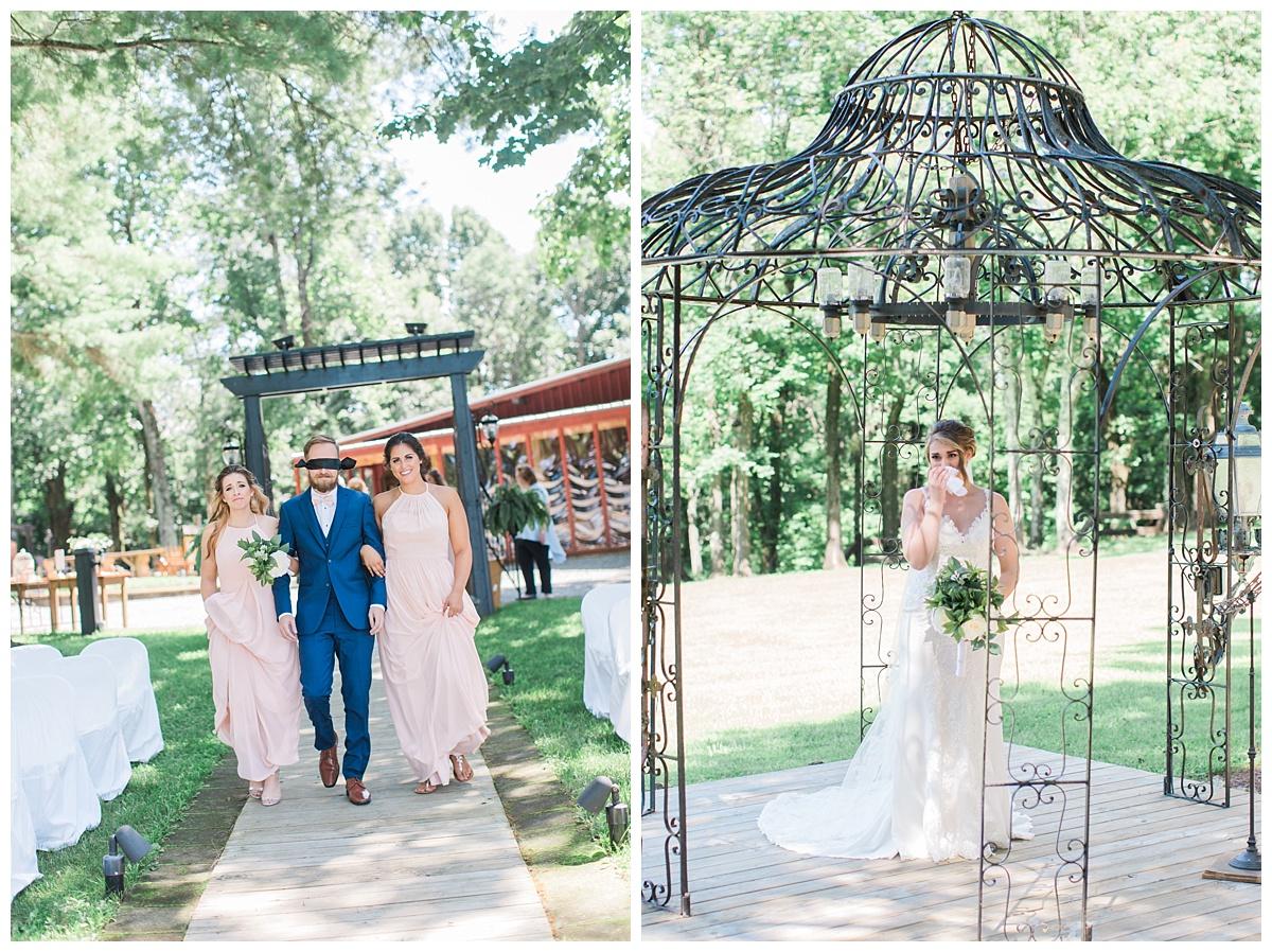 lynchburg_va_wedding_photographer_lexi_stephen25.jpg