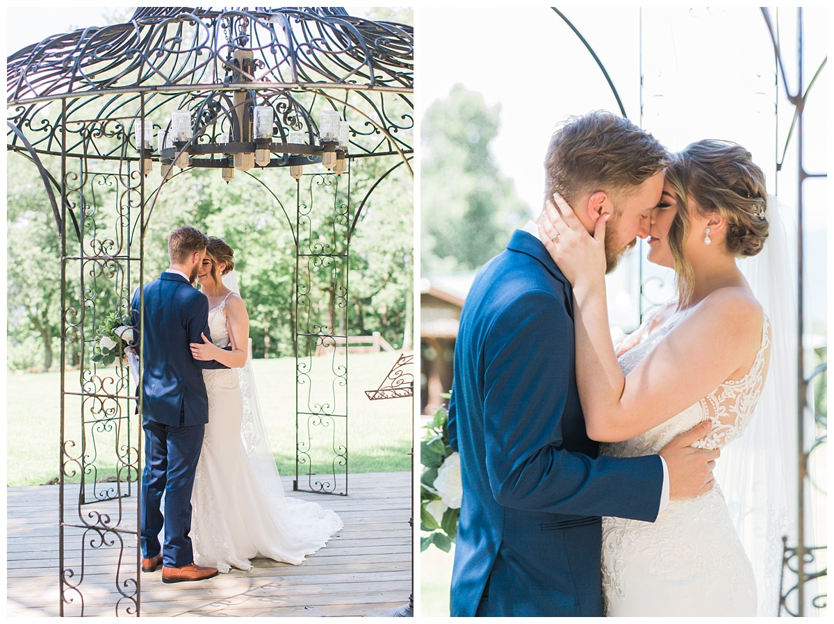 lynchburg_va_wedding_photographer_lexi_stephen26.jpg