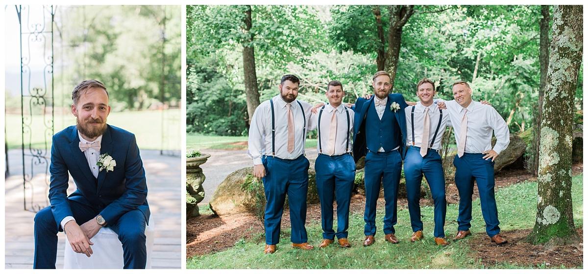 lynchburg_va_wedding_photographer_lexi_stephen27.jpg