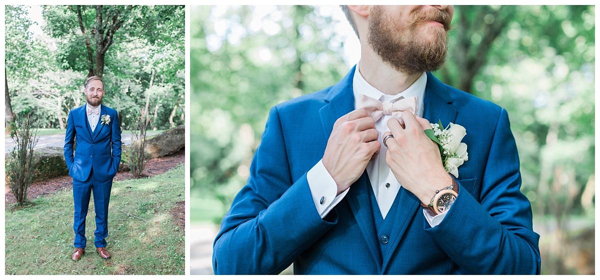 lynchburg_va_wedding_photographer_lexi_stephen29.jpg