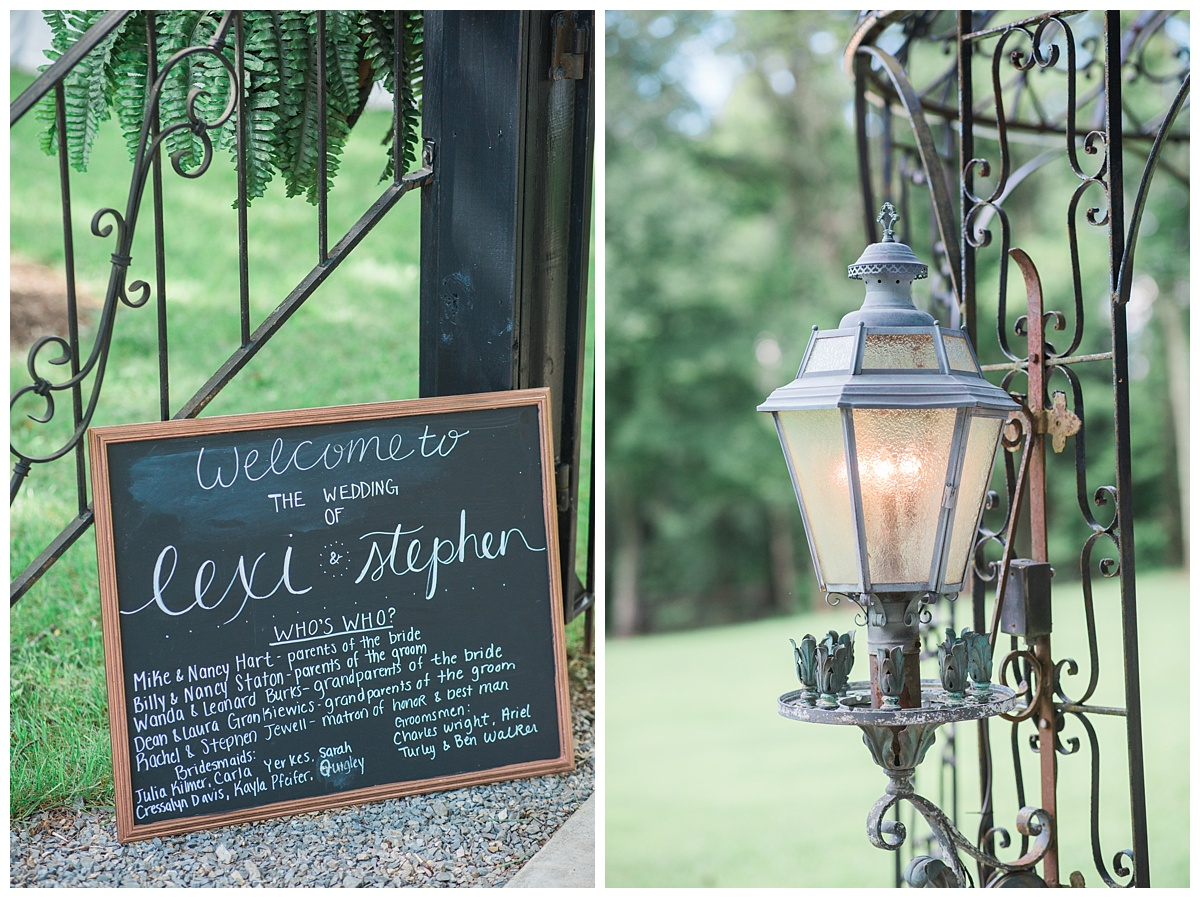 lynchburg_va_wedding_photographer_lexi_stephen32.jpg