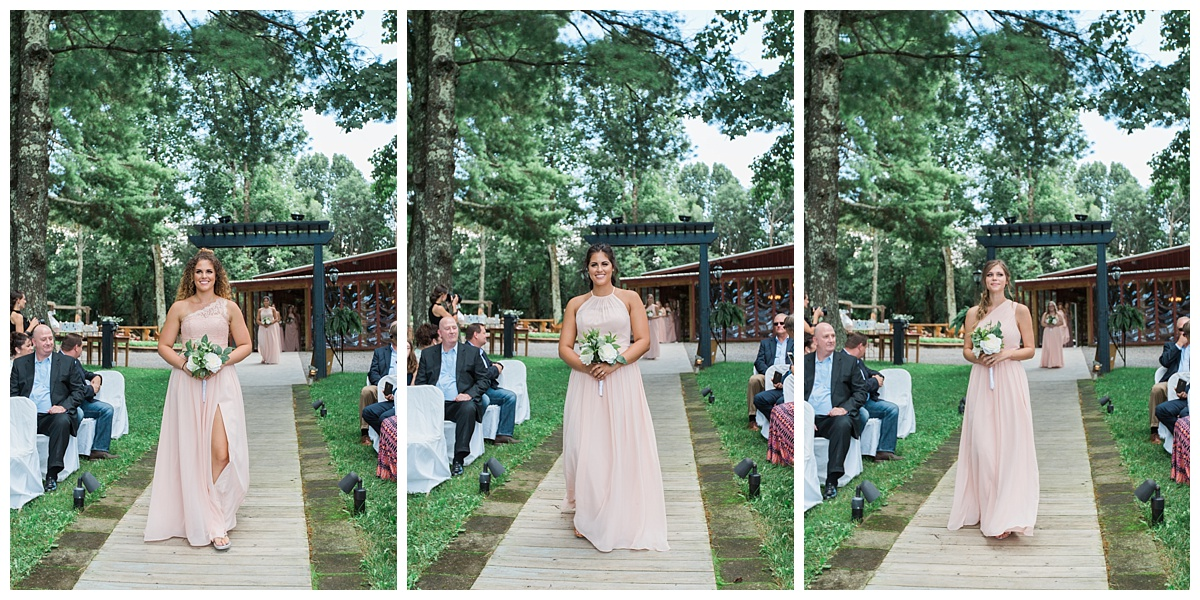 lynchburg_va_wedding_photographer_lexi_stephen33.jpg