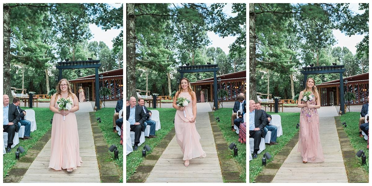 lynchburg_va_wedding_photographer_lexi_stephen34.jpg