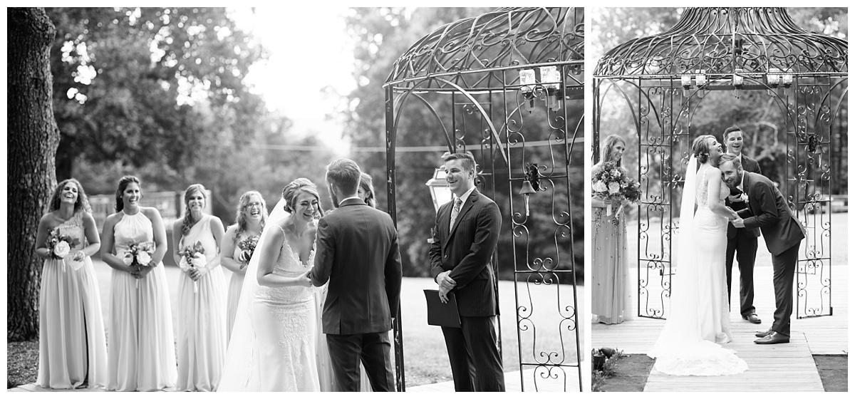 lynchburg_va_wedding_photographer_lexi_stephen38.jpg