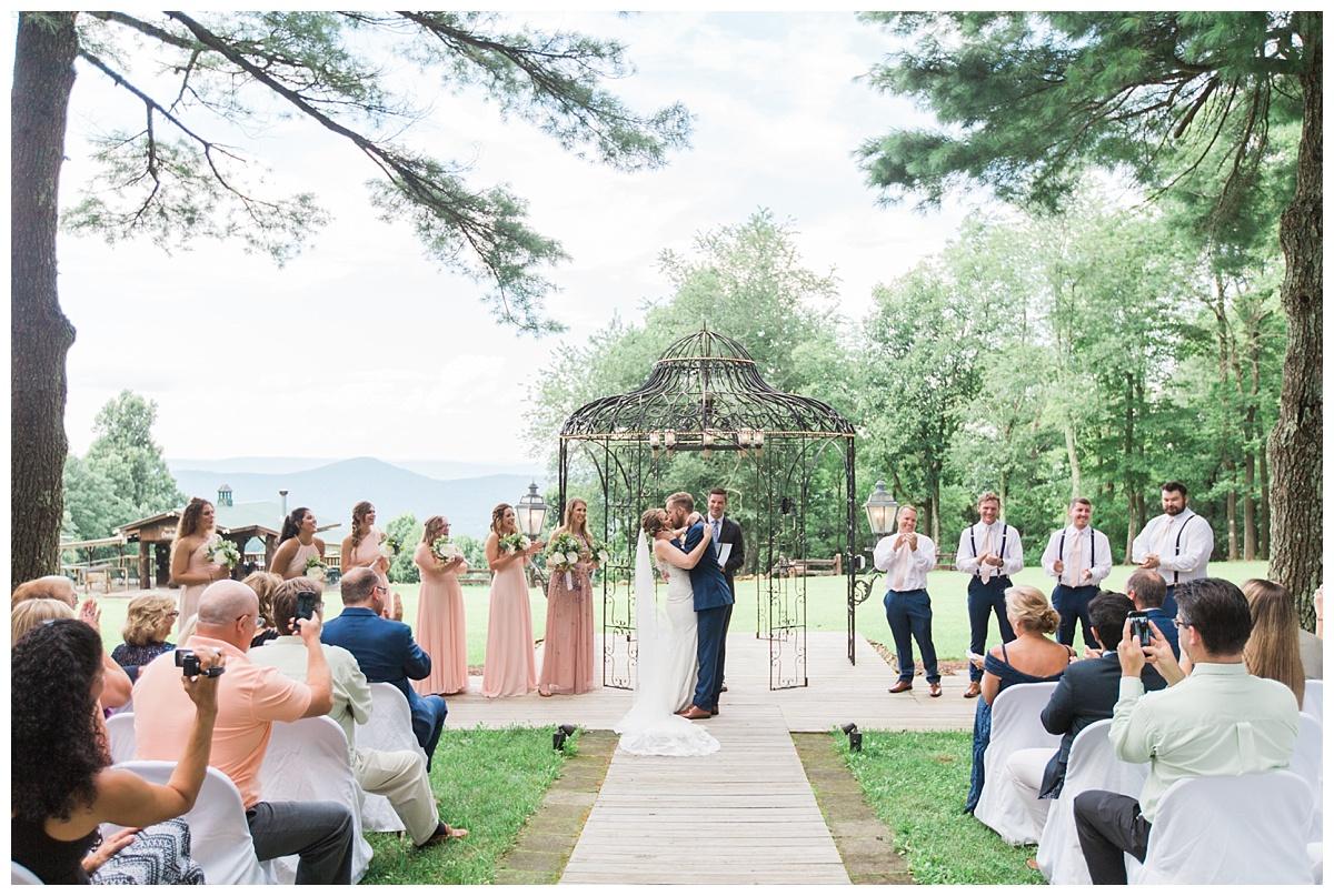 lynchburg_va_wedding_photographer_lexi_stephen39.jpg