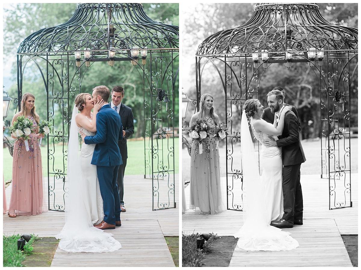 lynchburg_va_wedding_photographer_lexi_stephen40.jpg