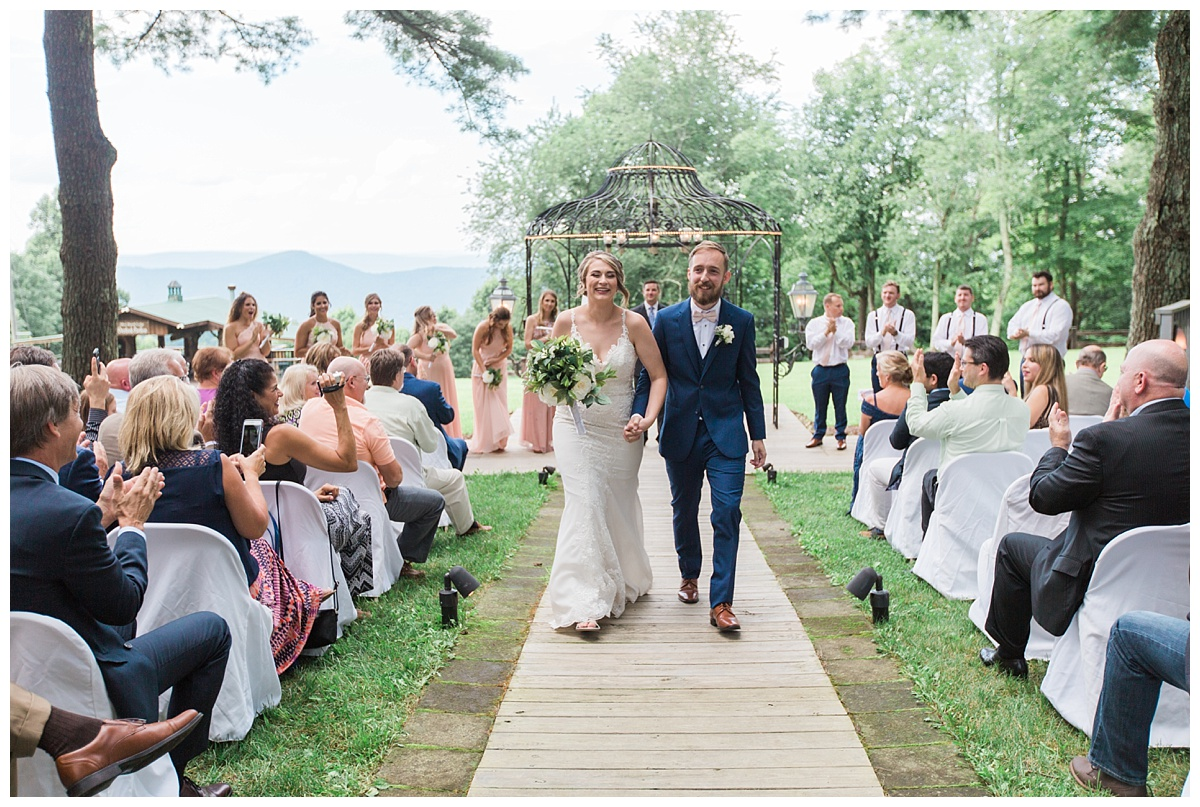 lynchburg_va_wedding_photographer_lexi_stephen41.jpg