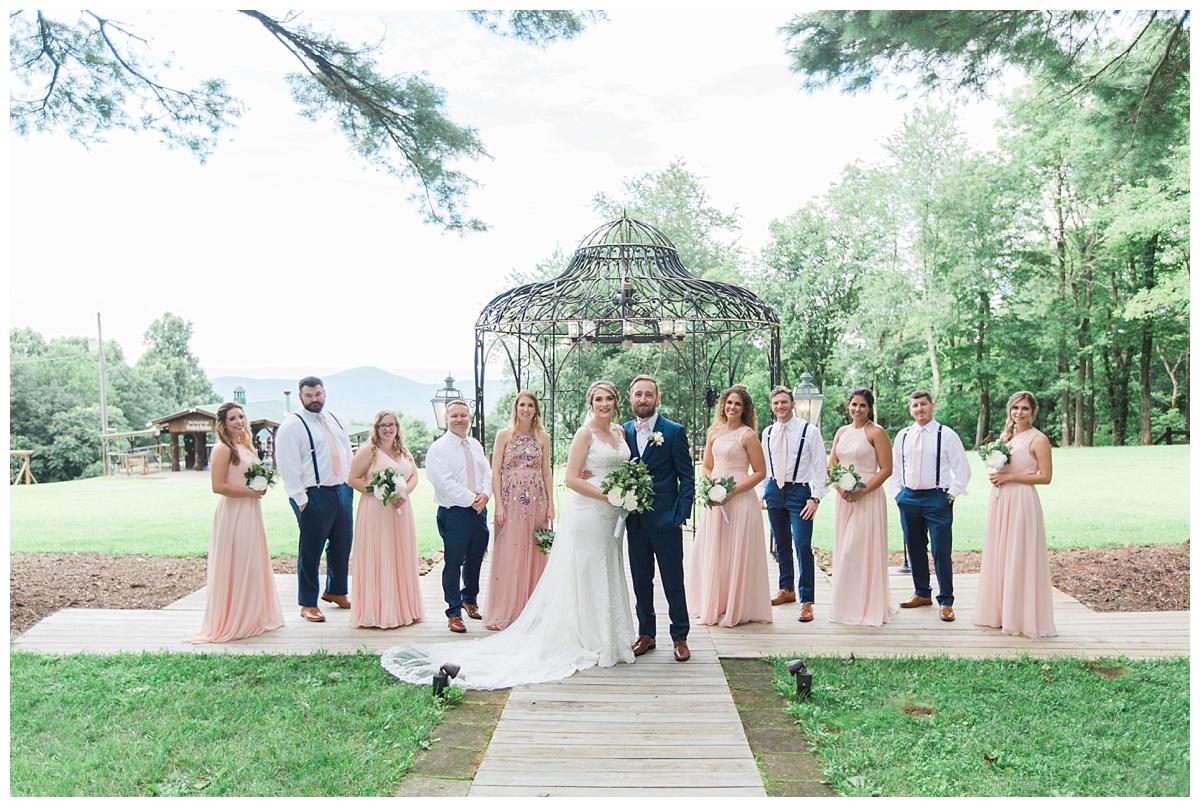 lynchburg_va_wedding_photographer_lexi_stephen42.jpg