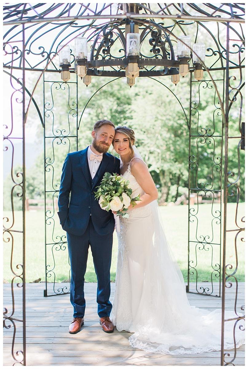 lynchburg_va_wedding_photographer_lexi_stephen45.jpg