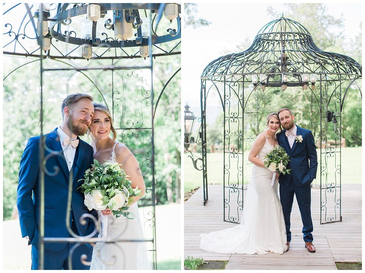 lynchburg_va_wedding_photographer_lexi_stephen46.jpg