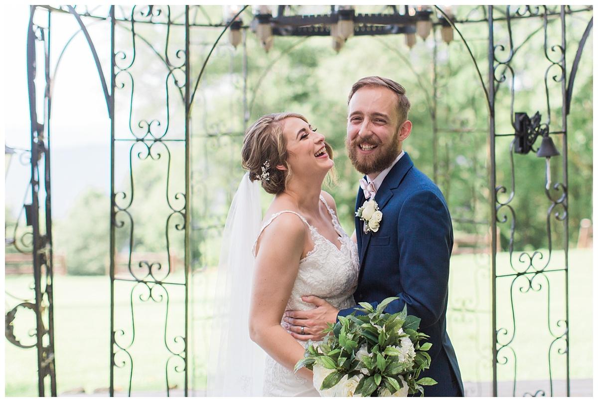 lynchburg_va_wedding_photographer_lexi_stephen47.jpg