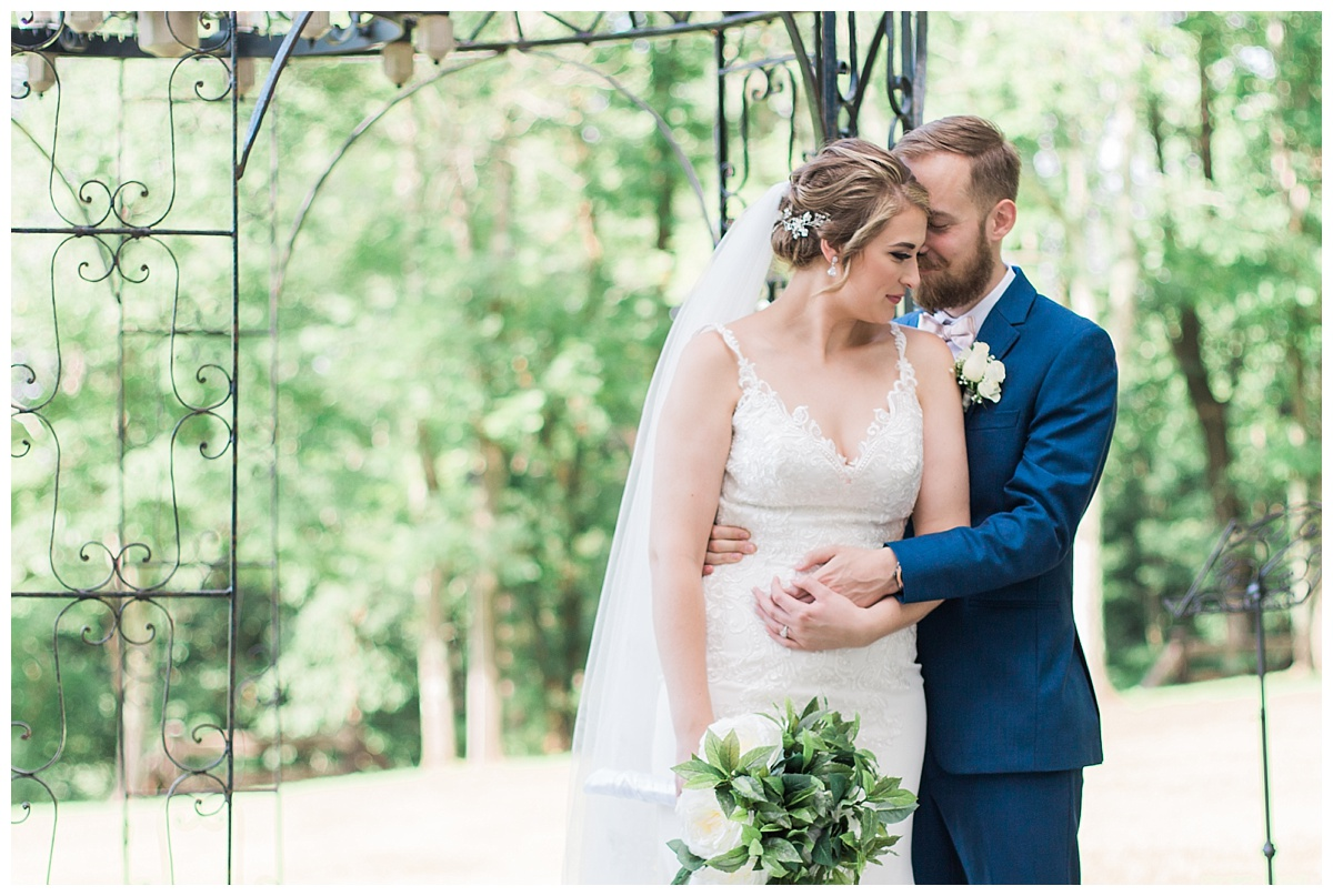 lynchburg_va_wedding_photographer_lexi_stephen52.jpg
