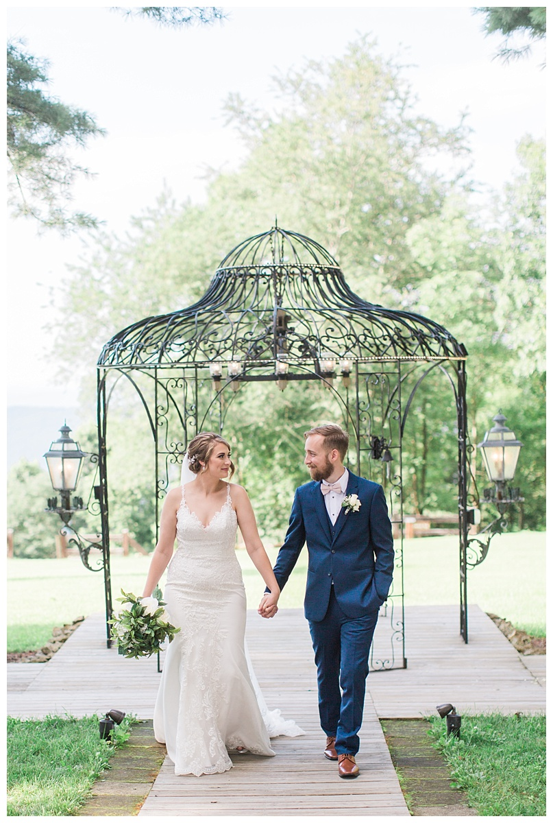 lynchburg_va_wedding_photographer_lexi_stephen53.jpg