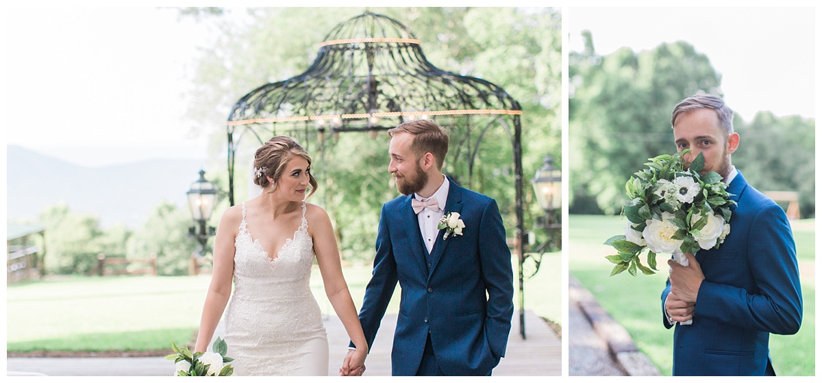 lynchburg_va_wedding_photographer_lexi_stephen54.jpg
